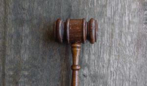 Aspekty prawne w sprzedaży międzynarodowej