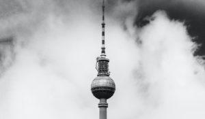Jak założyć przedstawicielstwo spółkę w Niemczech Zagadnienia biznesowe i prawne