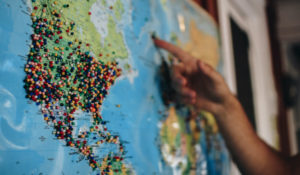 Tworzenie strategii eksportowej