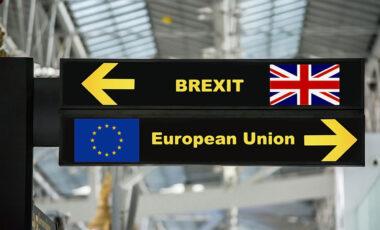 Brexit -nowe zasady wymiany towarowej z Wielką Brytanią, 09.02.2021, TARR S.A., webinar, Toruń
